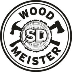 SD-Woodmeister